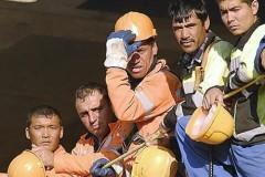 При храмах Москвы откроют центры по адаптации мигрантов