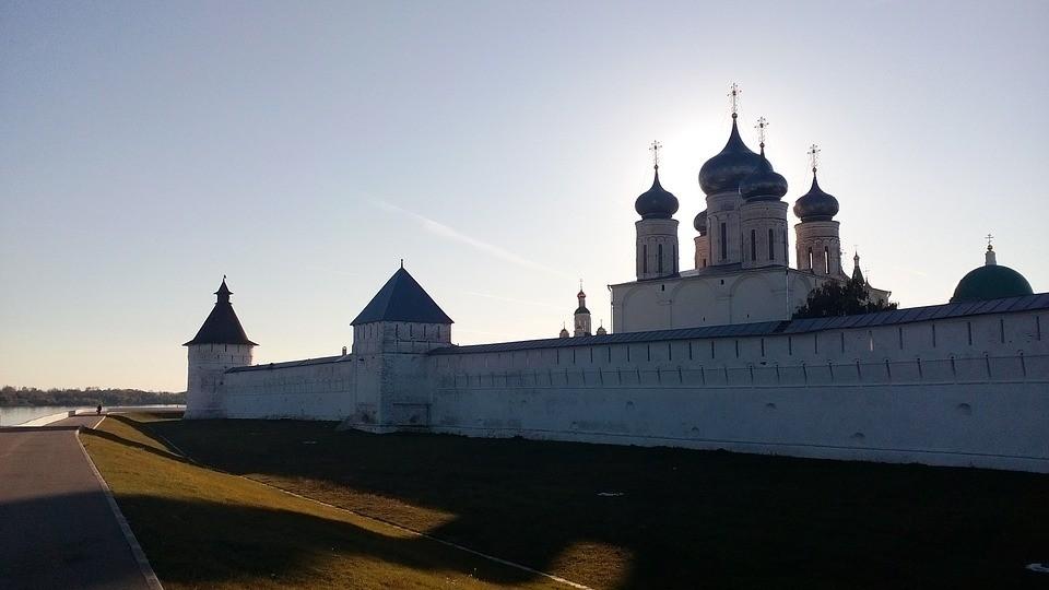 Православие сегодня