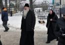 Архиепископ Южно-Сахалинский Тихон: Это был показательный расстрел верующих в храме