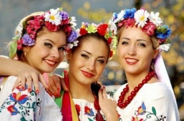Запорожский архиерей просит перенести конкурс красоты с первой седмицы Великого Поста