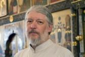 Протоиерей Алексий Уминский: Евангелие — непосильно для человека