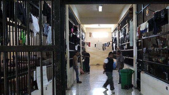 Открытое письмо Патриарху: К вам обращаются люди, томящиеся в плену в Ливии