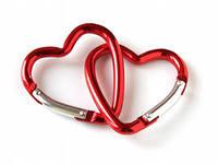 Большинство россиян не празднуют день святого Валентина