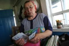 Депутаты предложили выплачивать семьям погибших военнослужащих две пенсии