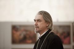 Протоиерей Владимир Вигилянский: Заявление Синода не исключает поездок на Афон
