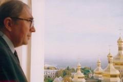 Опыт советских лет: солидарность в Боге гонимом