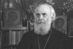 Митрополит Антоний Сурожский: Мы имеем право молиться о тех, кто «в безумии сердца» наложил на себя руки