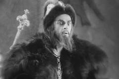 Как Иван Грозный с призраками воевал