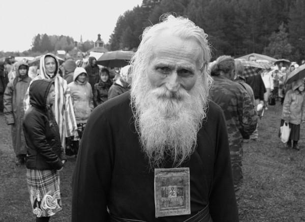 Игумен Нектарий (Морозов): Что мешает покаяться?