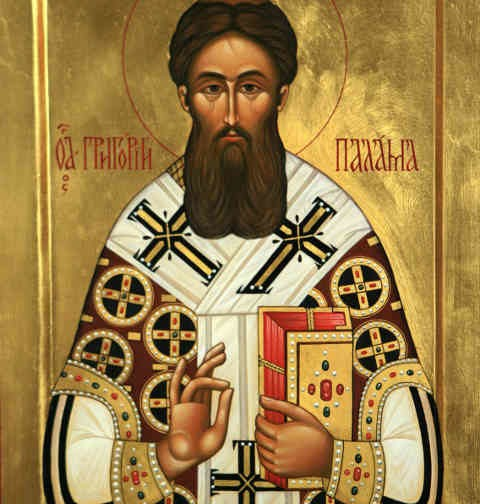 Учение святителя Григория Паламы о двойственном знании