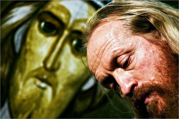 Смирение и достоинство в духовной жизни личности