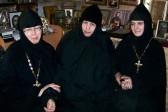 Дом счастливых монахинь