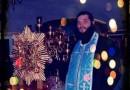 Иеромонах Мелхиседек (Гордиенко): Почаевская икона даровала киевлянам уверенность в завтрашнем дне