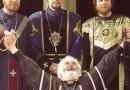 С точки зрения православного психотерапевта