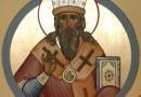 Святитель Феофан Затворник и его богословское наследие