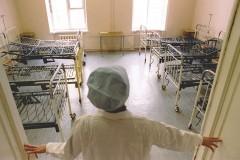 Верховный суд США отменил ограничения на аборты в Техасе
