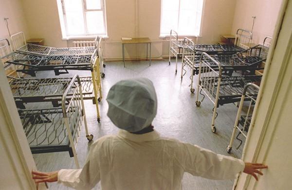 Медики двух белорусских городов на неделю откажутся от абортов