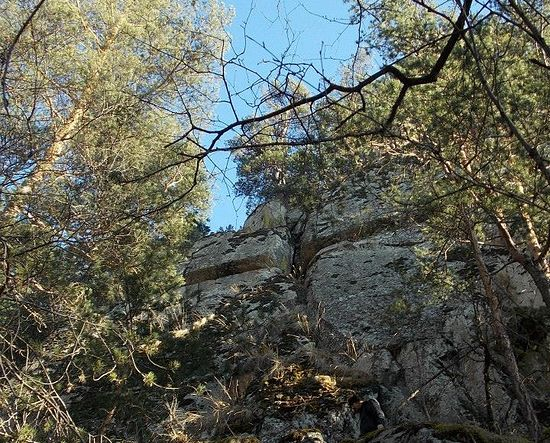 На Северном Кавказе обрели свидетельство древнего присутствия христианства в регионе
