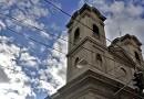 Католический приход в Вене передают православной Церкви