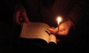 Епископ Вознесенский и Первомайский Алексий: На добродетелях может взращиваться и гордыня