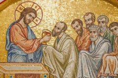 Литургия Преждеосвященных Даров (Объяснения+ ВИДЕО)