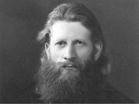 К 25-летию со дня кончины митрополита Ярославского и Ростовского Иоанна (Вендланда)