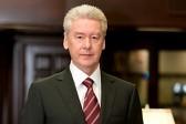 Мэр столицы выделил 20 миллионов рублей больнице Московской Патриархии