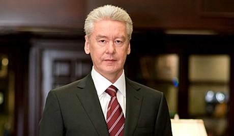 Сергей Собянин: Все гарантии бесплатной помощи москвичам будут выполнены