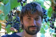 Владимир Лучанинов: Только молчание может стать противоядием от полуправды