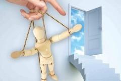 Священнослужители в Уфе выступают против психологических тренингов «лайфспринг»