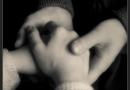 «Всех обнять и доброе слово сказать»