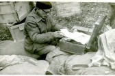 Очерки жизни православного народа в годы гонений