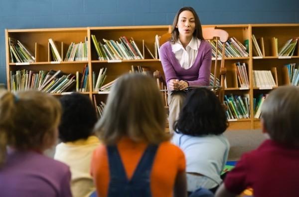 Развивающие учебники выдавили из российского образования