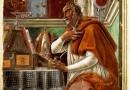 Блаженный Августин, епископ Иппонский. Проповеди