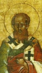 Церковь чтит память Святых апостолов от 70-ти: Архиппа, Филимона и мученицы равноапостольной Апфии