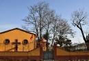 В Стамбуле курдские демонстранты разграбили православный храм