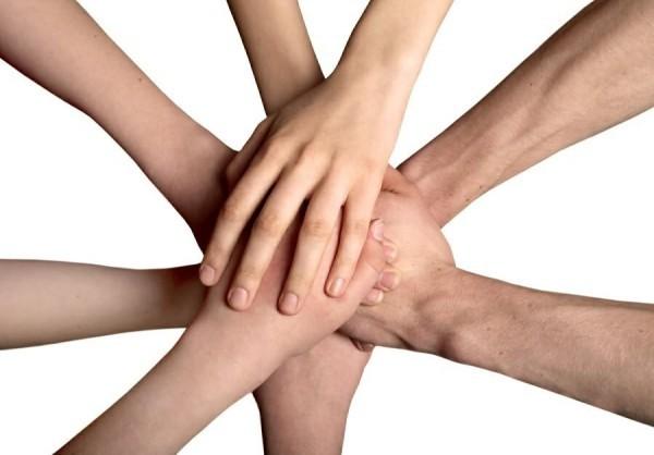 Служба «Милосердие» приглашает совершить добрые дела Великим постом