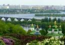 Современные чудеса Киево-Печерских святых