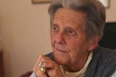 Russa bianca — графиня Майя Александровна Ферзен