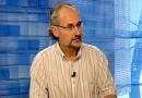 Геронтолог Эдуард Карюхин: изоляция от общества убивает стариков так же, как рак
