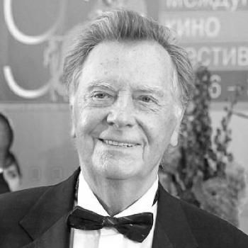 В Москве простились с актером Анатолием Кузнецовым