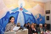 Кемеровская епархия призывает осторожно отнестись к инициативе «Сибирского Рериховского общества»