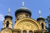 Польская православная церковь вернется в июне на старый стиль