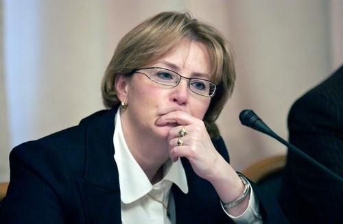 Министр здравоохранения: Проект Минпромторга не должен сказаться на качестве медпомощи для россиян