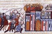 Византийские представления об исламe