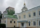 Свято-Тихоновский университет продолжает набор детей-сирот и детей из многодетных семей