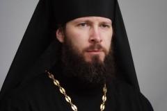 Ректором Казанской семинарии назначен игумен Евфимий (Моисеев)