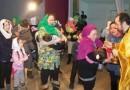 В высокогорном поселке Якутии совершили первую в истории Литургию