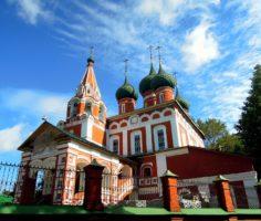 католицизм - отличия от православия