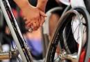 Пенсионный фонд разъяснил, как направить маткапитал на нужды детей-инвалидов